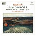Nielsen_vol1