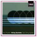 Knut_string